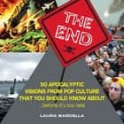 The End ebook by Laura Barcella