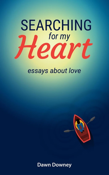 essays about love medicine Love medicine is the power of love that cures hurt and is found in the heart of humans having said to have a mythical touch, lipsha is said to have love medicine lipsha attempts to use his powers on his grandfather nector and his wife, marie.