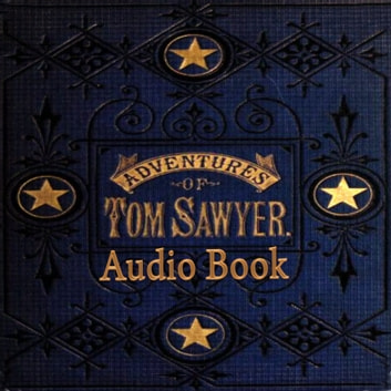 Tom Sawyer audiobook by Mark Twain