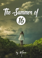 Summer of 16 ebook by Maven