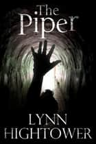 Piper ebook by Lynn Hightower
