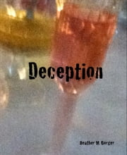 Deception ebook by Heather M. Borger