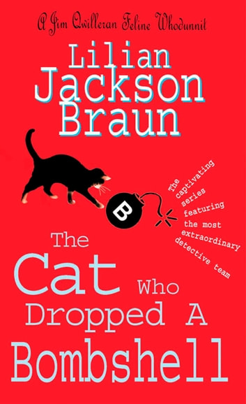 the cat who had 60 whiskers the cat who mysteries book 29 jackson braun lilian