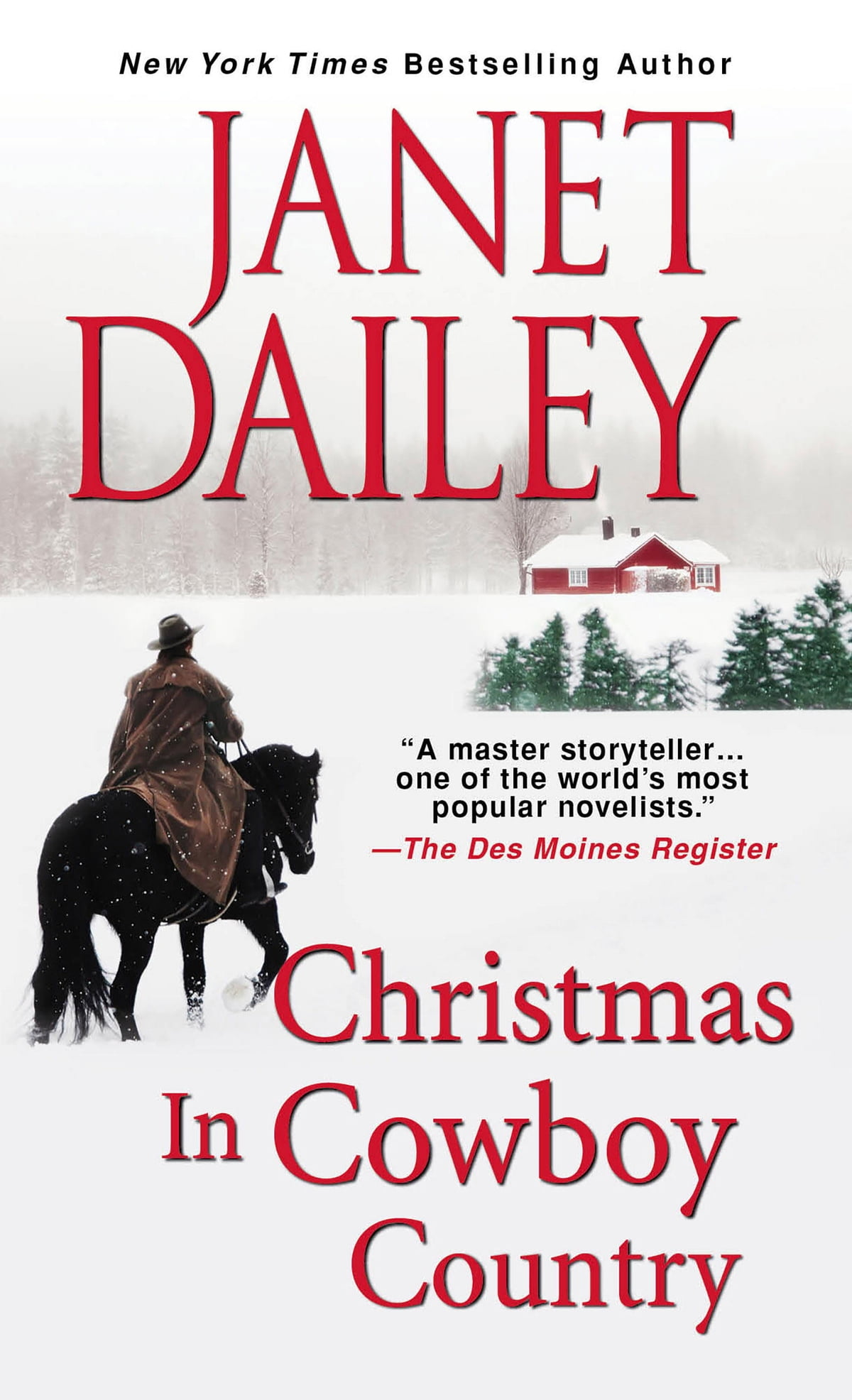 Ebook deals see daily deals bargains and books on sale christmas in cowboy country ebook by janet dailey fandeluxe PDF