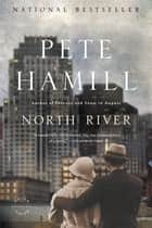 North River - A Novel eBook by Pete Hamill