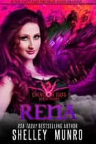 Rena ebook by Shelley Munro
