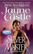 Silver Master ebook by Jayne Castle