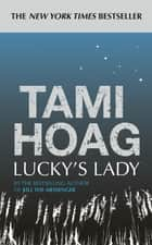 Lucky's Lady 電子書 by Tami Hoag