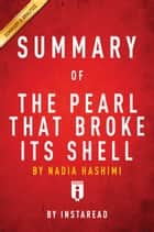 The Pearl That Broke Its Shell ebook by Instaread