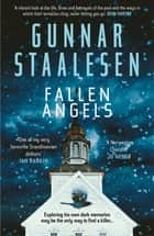 Fallen Angels ebook by Gunnar Staalesen, Don Bartlett