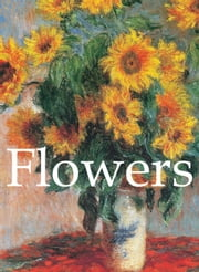 Flowers ebook by Victoria Charles