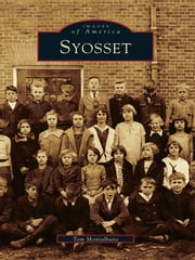 Syosset ebook by Tom Montalbano