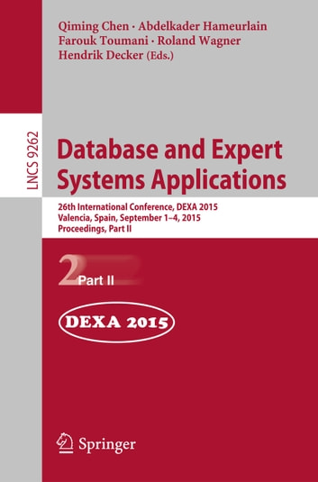 Expert Systems Ebook