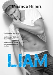 Liam - WWW, #3 ebook by Miranda Hillers