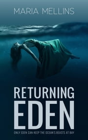 Returning Eden ebook by Maria Mellins