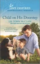 Child on His Doorstep ebook by Lee Tobin McClain