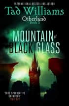 Mountain of Black Glass - Otherland Book 3 ebook by Tad Williams