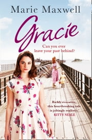 Gracie ebook by Marie Maxwell