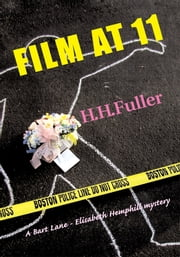 Film at 11 ebook by H. Fuller