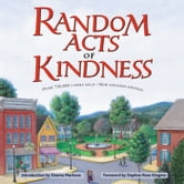 Random Acts of Kindness ebook by