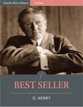 Best Seller (Illustrated Edition) ebook by O. Henry