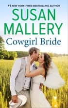 Cowgirl Bride ebook by Susan Mallery