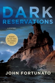 Dark Reservations - A Mystery ebook by John Fortunato
