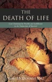 Death of Religious Life - Fr. Tony Flannery: Forbidden Religion ebook by Tony Flannery