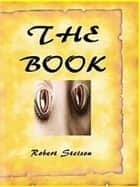 The Book ebook by Robert Stetson