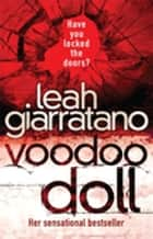 Voodoo Doll ebook by Leah Giarratano