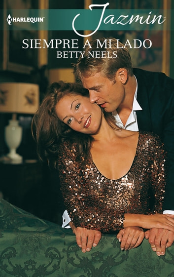 Siempre a mi lado ebook by Betty Neels