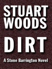 Dirt ebook by Stuart Woods