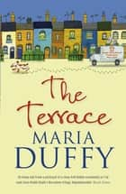 The Terrace eBook by Maria Duffy