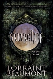 Briarcliff, Volume One