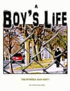 A Boy's Life ebook by David Halliday