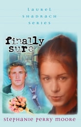 Finally Sure ebook by Stephanie Perry Moore