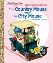 Richard Scarry\