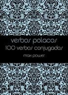 Verbos polacos ebook by Max Power