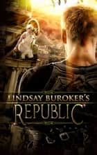 Republic ebook de Lindsay Buroker