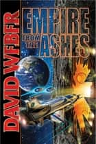 Empire From the Ashes ebook by