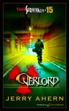 Overlord ebook by Jerry Ahern