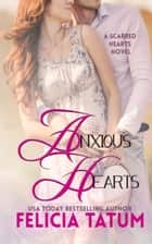 Anxious Hearts ebook by