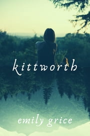 Kittworth ebook by Emily Grice