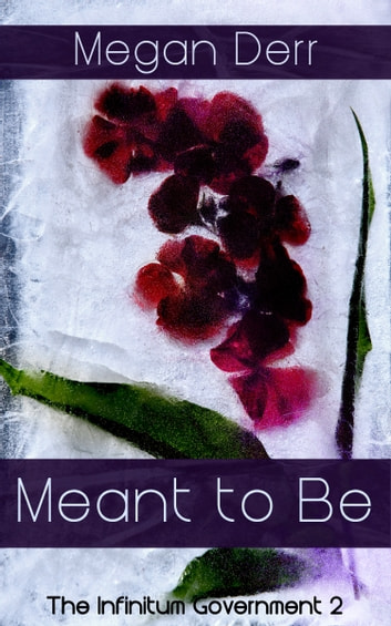 Meant to Be ebook by Megan Derr