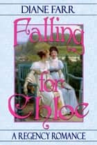 Falling for Chloe ebook by