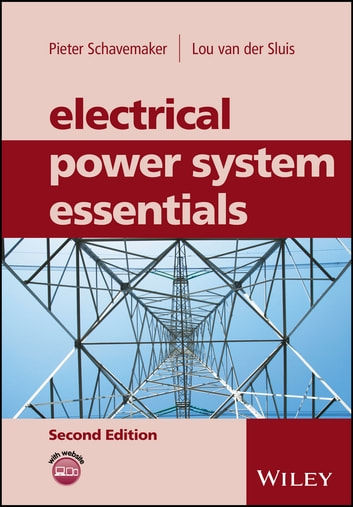 Electrical Power Utilization Ebook