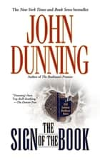 The Sign of the Book ebook by John Dunning