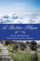 A Better Place ebook by Susan Smart
