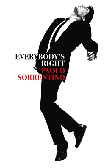 Everybody's Right ebook by Paolo Sorrentino