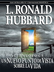 Scientology: A New Slant on Life (Castilian) audiobook by L. Ron Hubbard